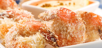 crunchy-coconut-shrimps-with-dill-sauce