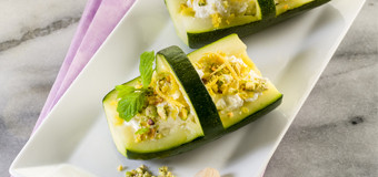 courgette-and-ricotta-baskets