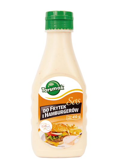sos-do-frytek-i-hamburgerow