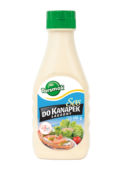 sos-do-kanapek